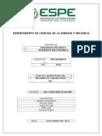 infrome-motor-multicilindrico-1.docx