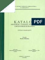 Catalogue-Volume-18.pdf