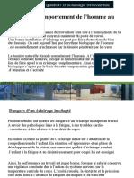 Solution Contrôle et Gestion d'éclairage.ppt