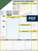 poster presentation on design of powertrain for shell eco marathon