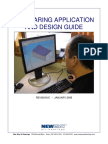 new_way_application_and_design_guide_ Rev_E_2006-01-18.pdf