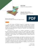 Antonio Quinet, A satisfação do final de análise.pdf
