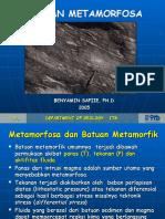 Batuan_Metamorf.ppt