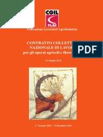 CCNL_Operai_Agricoli