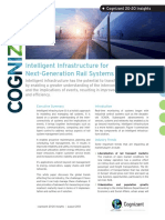 Intelligent-Infrastructure-for-Next-Generation-Rail-Systems.pdf