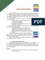 20091122122045_lectia-6-crearea-butoanelor.pdf