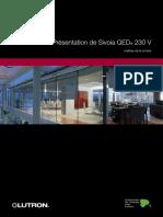Sivoia QED 367-1373_FR.pdf