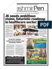 Kashmir Pen Issue.pdf