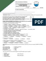 2014-2015 Examen Practico de Una Mezcla Es