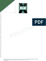 MotifRefManual.pdf