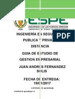 g2 Fernandez Solis Juan Andres Guia de Gestiom Empresarial (1)