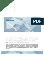 CarpetaRMS[1].pdf
