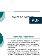 Cauze-de-incendiu.pdf