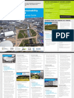 UKGBC London Olympics Lessons Learned Guide 2012