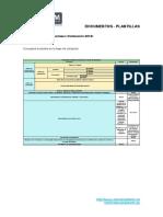 Percepciones_no_salariales_Cotizacion_2016.pdf