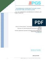 ARTIGO_GovernancaCorporativaAplicada.pdf