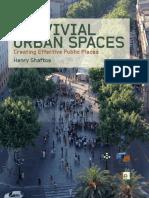 Convival Urban Spaces.pdf