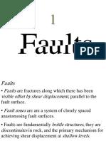 Faults-1_PDF.pdf