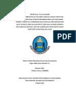 proposal TA.doc