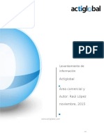Cuestionario System Center_ Levantamiento de Información LLENO-V2