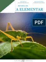 revistaCienciaElementar_v3n4.pdf
