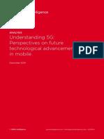 Understanding 5g.pdf