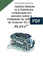 Manual Básico Scanner