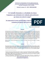 1370-5567-2-PB.pdf
