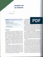 Rastreamento CM HCFMUSP.pdf