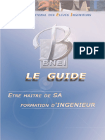 29562767-BNEI-la-guide-etre-maitre-de-SA-formation-d-ingenieur-1ere-edition.pdf