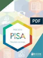 333911860-Pisa-2015-Results-in-Focus-FR.pdf