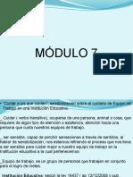 Taller Modulo 7
