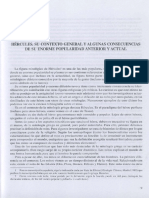 1995_2-hercules.pdf