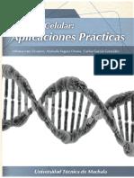 21 Biologia Celular Aplicaciones Practicas Bio Pilas