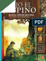 Conlon_bajo El Espino