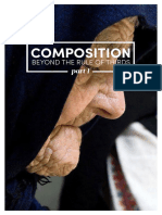 Composition-BTROT-Part-1.pdf