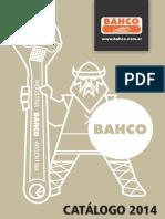 bahco-catalogo-argentina.pdf