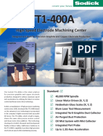 TT1-400A+Flyer