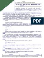 resolucaoANP05_2015Estoques