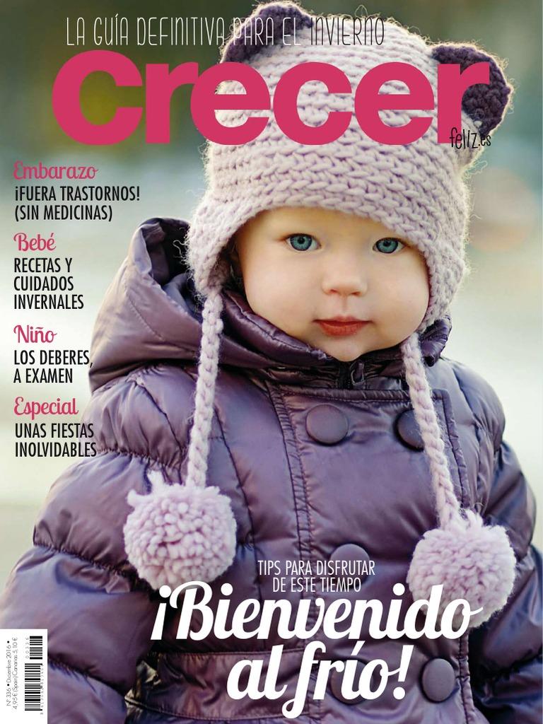 37e2ccf98 CRECER-FELIZ-336-2