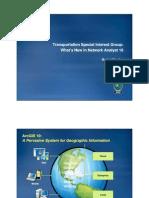 2010-06 Network Analyst