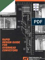 conveer design guide