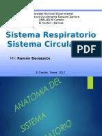 Apar Resp. y Circulatorio Anatomia UNELLEZ - Copia