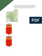 La Comunidad Foral de Navarra