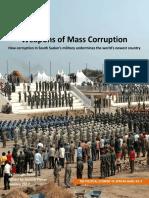 WeaponsOfMassCorruption_012417