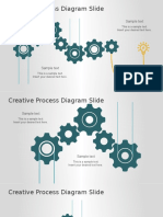 FF0029-01-gear-process-diagram.pptx