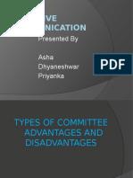 EFFECTIVE COMMUNICATION.pptx