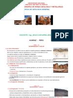 Diapositivas de Geologia General (1)