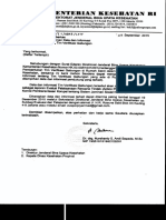 Surat Permohonan Tim Vergab