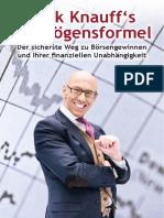 Mick Knauff Vermoegensformel a4 v3
